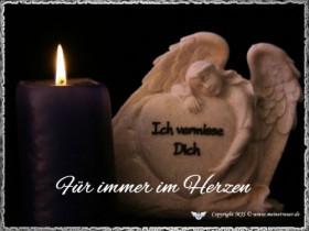 trauer-kerze-herz_0003