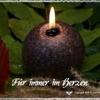 trauer-kerze-herz_0054