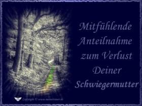 trauerkarte-schwiegermutter_005