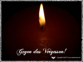 trauer-kerze_0016