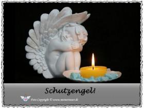 schutzengel011