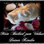 trauerkarte-kinder_011