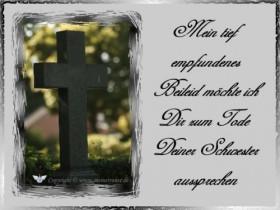 trauerkarte-schwester_004
