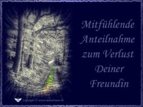 trauerkarte-freundin_005