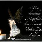 trauerkarte-ehefrau_002