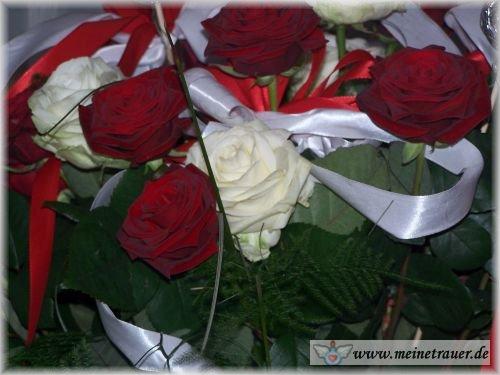 Trauer-Blumen_0120