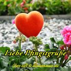 pfingsten_karten_1007_600x450