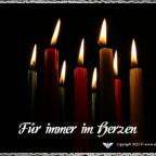 trauer-kerze-herz_0049