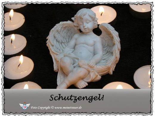 schutzengel004