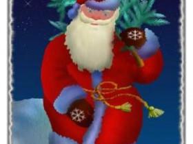weihnachten0008