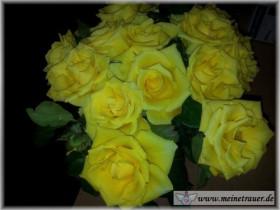 Trauer-Blumen_0139