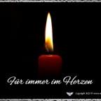 trauer-kerze-herz_0030