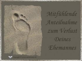 trauerkarte-ehemann_008