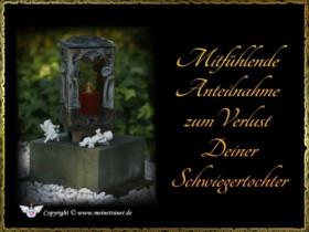 trauerkarte-schwiegertochter_001