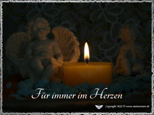 trauer-kerze-herz_0020