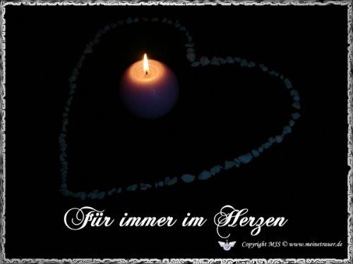 trauer-kerze-herz_0026