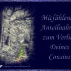 trauerkarte-cousin_005