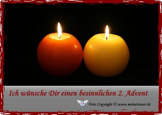 advent011