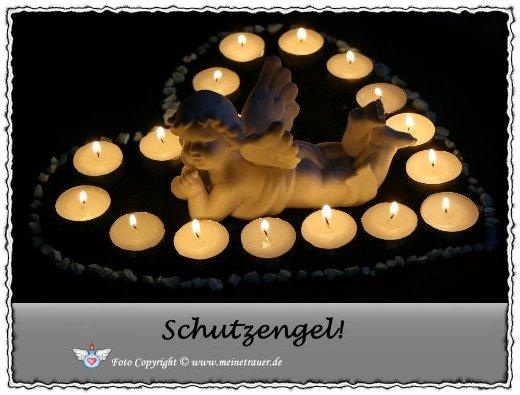 schutzengel006