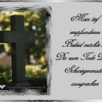 trauerkarte-schwiegermutter_004