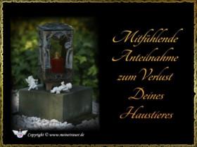 trauerkarte-haustier_001