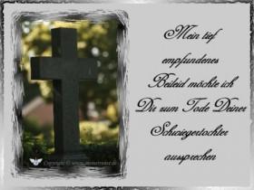 trauerkarte-schwiegertochter_004