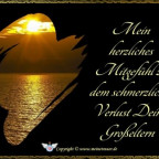 trauerkarte-großeltern_010