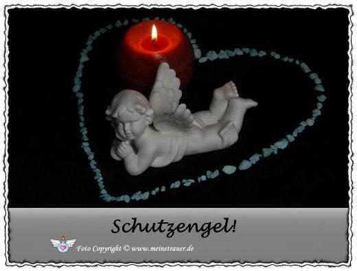schutzengel008