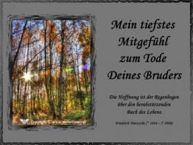 trauerkarte-bruder_006