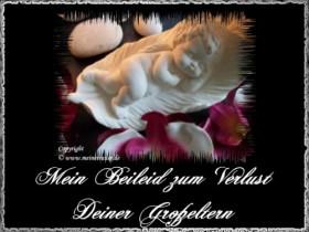 trauerkarte-großeltern_011