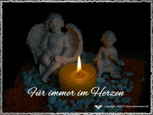 trauer-kerze-herz_0023