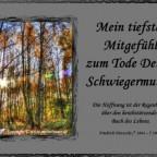 trauerkarte-schwiegermutter_006