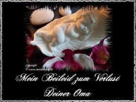 trauerkarte-oma_011