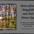 trauerkarte-opa_006