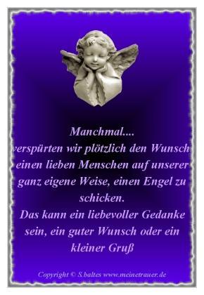 schutzengel017