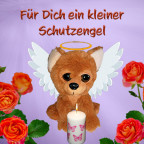 engel-schutzengel-karten_1006_600x450