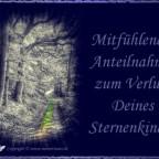 trauerkarte-sternenkind_005