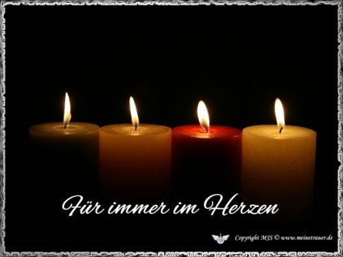 trauer-kerze-herz_0044
