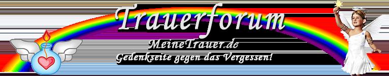 Forum Trauer