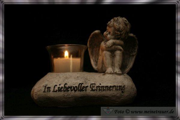 trauer-engel-kerze_0183 3